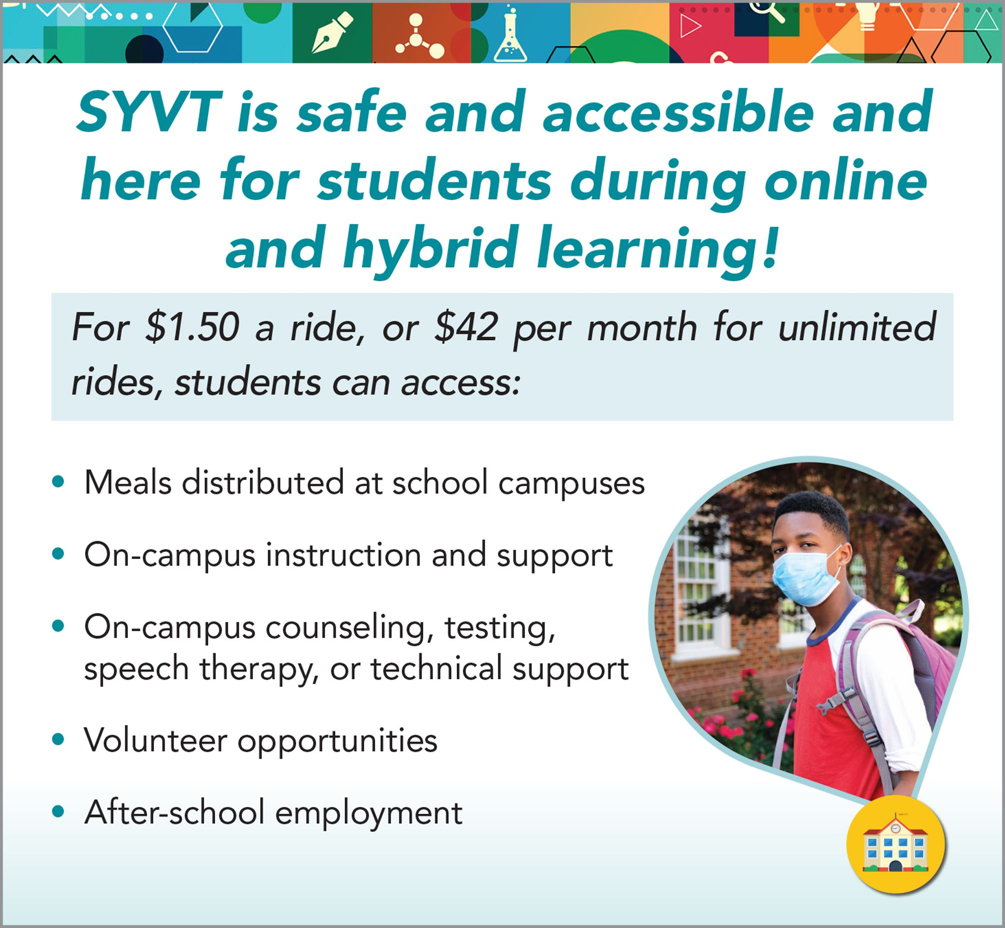 SYVT_School-Outreach-Campaign_Website-Graphic (2)